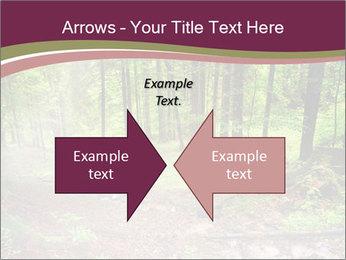 0000076161 PowerPoint Templates - Slide 90