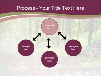 0000076161 PowerPoint Template - Slide 91