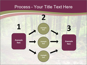 0000076161 PowerPoint Template - Slide 92