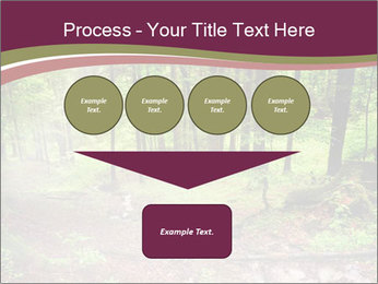 0000076161 PowerPoint Template - Slide 93