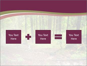 0000076161 PowerPoint Templates - Slide 95