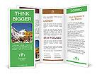 0000076162 Brochure Templates