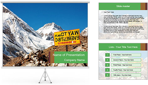 0000076162 PowerPoint Template