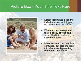 0000076162 PowerPoint Template - Slide 13