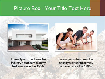 0000076162 PowerPoint Template - Slide 18