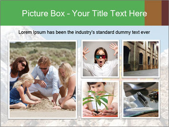 0000076162 PowerPoint Template - Slide 19