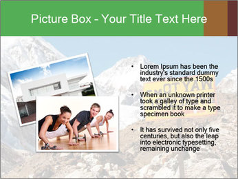 0000076162 PowerPoint Template - Slide 20