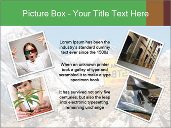 0000076162 PowerPoint Template - Slide 24