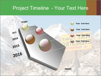 0000076162 PowerPoint Template - Slide 26