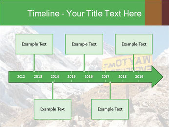 0000076162 PowerPoint Template - Slide 28