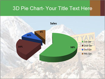 0000076162 PowerPoint Template - Slide 35