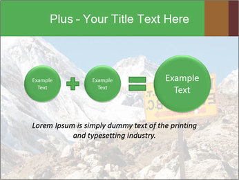 0000076162 PowerPoint Template - Slide 75