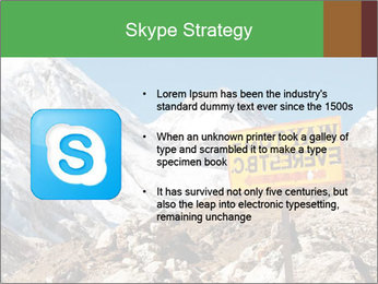 0000076162 PowerPoint Template - Slide 8