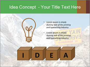 0000076162 PowerPoint Template - Slide 80