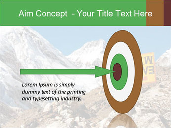 0000076162 PowerPoint Template - Slide 83