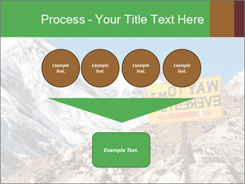 0000076162 PowerPoint Template - Slide 93