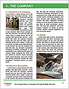 0000076162 Word Template - Page 3