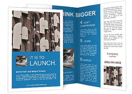 0000076163 Brochure Templates