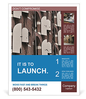 0000076163 Poster Template