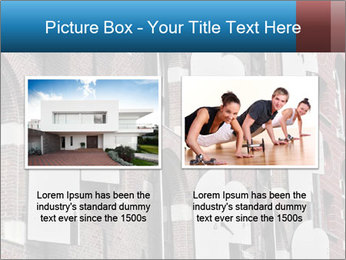 0000076163 PowerPoint Template - Slide 18