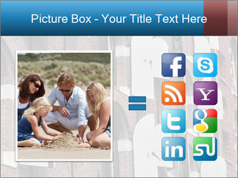 0000076163 PowerPoint Template - Slide 21