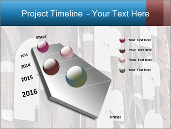 0000076163 PowerPoint Template - Slide 26