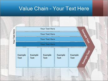 0000076163 PowerPoint Template - Slide 27