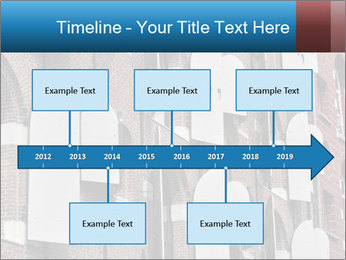 0000076163 PowerPoint Template - Slide 28
