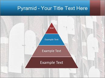 0000076163 PowerPoint Template - Slide 30