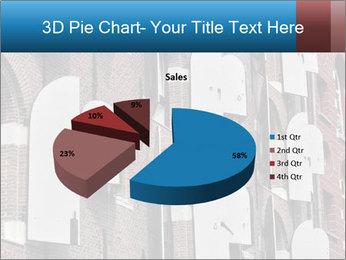 0000076163 PowerPoint Template - Slide 35