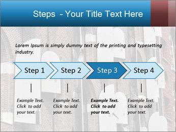 0000076163 PowerPoint Template - Slide 4