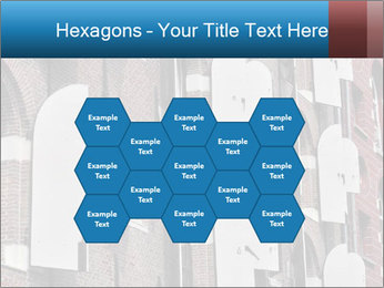 0000076163 PowerPoint Template - Slide 44