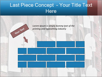 0000076163 PowerPoint Template - Slide 46