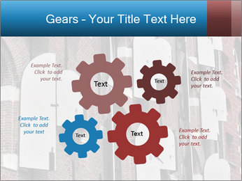 0000076163 PowerPoint Template - Slide 47