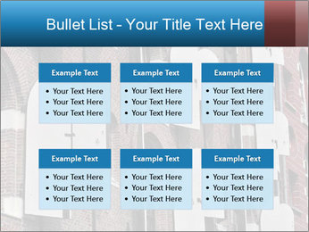 0000076163 PowerPoint Template - Slide 56