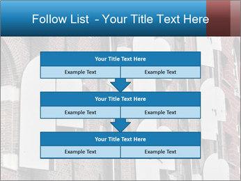 0000076163 PowerPoint Template - Slide 60