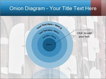 0000076163 PowerPoint Template - Slide 61