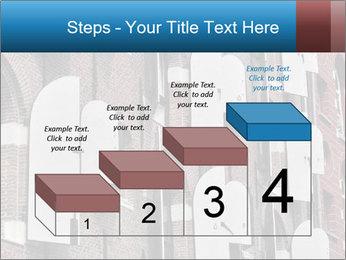 0000076163 PowerPoint Template - Slide 64