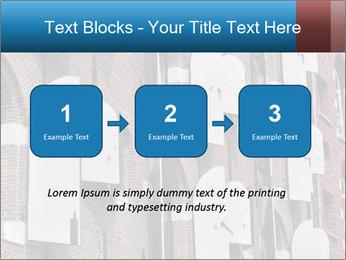 0000076163 PowerPoint Template - Slide 71