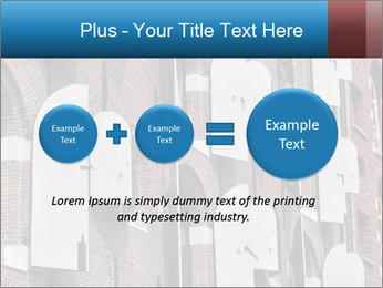 0000076163 PowerPoint Template - Slide 75