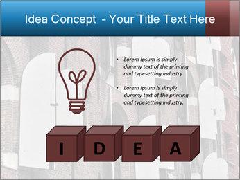 0000076163 PowerPoint Template - Slide 80
