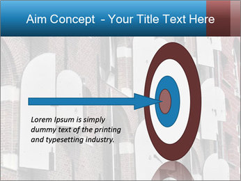 0000076163 PowerPoint Template - Slide 83