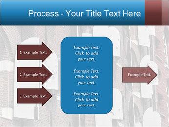 0000076163 PowerPoint Template - Slide 85