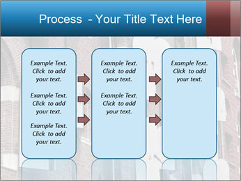 0000076163 PowerPoint Template - Slide 86