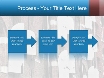 0000076163 PowerPoint Template - Slide 88