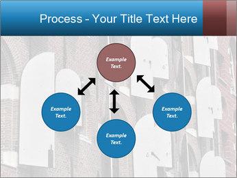 0000076163 PowerPoint Template - Slide 91