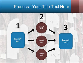 0000076163 PowerPoint Template - Slide 92