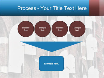 0000076163 PowerPoint Template - Slide 93