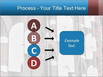 0000076163 PowerPoint Template - Slide 94