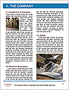 0000076163 Word Templates - Page 3